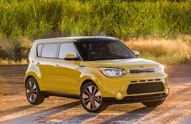 toyota lexus recall gas pedal kia soul recalled for accelerator pedal issue autoguide com news