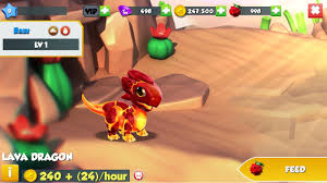 halloween dragon in dragon city dragon mania legends android apps on google play