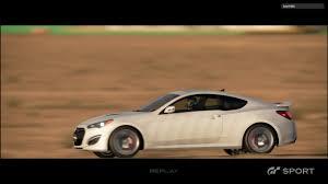 hyundai genesis coupe 3 8 supercharger kit ps4 grand turismo sport hyundai genesis coupe 3 8 willow springs