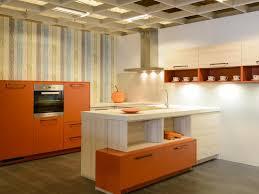 nolte wohnzimmer stunning nolte küchen fronten austauschen images globexusa us