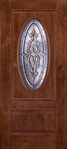 Feather River Exterior Doors Feather River Doors Silverdale