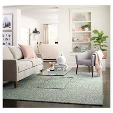 area rug in living room decorating best of threshold area rug living room rugs target