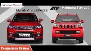 mahindra tuv 300 price reviews images gaadi