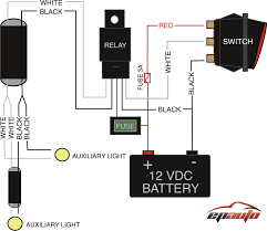 wiring diagrams cree led light bar wiring diagram pdf vision x