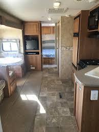 2008 jayco jayfeather ultralite lgt trailer rv rental