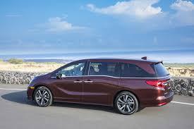 honda car deals honda crv lease deals 2016 honda jazz car yamaha 250