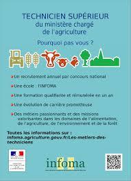 chambre d agriculture paca offres de stages et d emplois cript paca