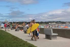 Rhode Island beaches images 5 favorite rhode island beaches new england today jpg