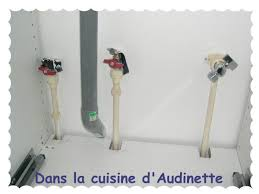 pose meuble cuisine incroyable fixation meuble haut cuisine 9 cuisine ikea 233tape