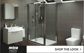 High Tech Bathroom Bold And Beautiful Bathroom Styles Victoriaplum Com