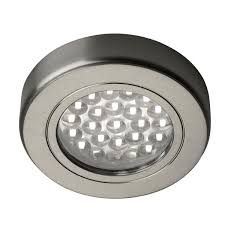 240v under cabinet lighting hype hd led surface recessed light a unique choice