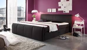 Schlafzimmer Boxspringbett Komplett Schlafzimmer Wohnmaxx Discount Centrum Sofort Maxximal Sparen