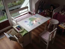Ikea Kid Desk Ikea Kid Desk Luxurious Furniture Ideas