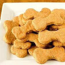 top 10 homemade dog treat recipes homemade dog homemade and