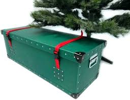 10 tree storage box best tree 2017