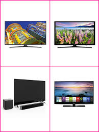 best buy online tv deals fot black friday best tv deals on black friday u2014 your guide to all the best sales