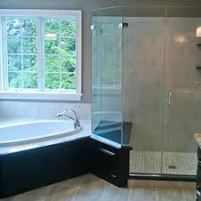Bathroom Design Southampton Churchville Kitchen And Home Design Contractors 141 Bustleton