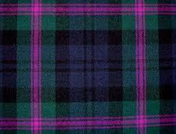 Scotch Plaid 21 Best Clan Baird Geneology Images On Pinterest Scotland