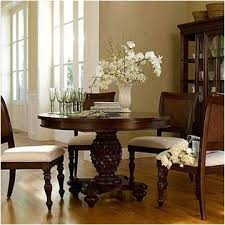 Chris Madden Dining Room Furniture Chris Madden Dining Room Furniture Awesome Home Design