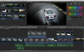 final cut pro yosemite cracked cut pro x 10 4 11 crack for mac windows free download
