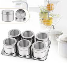 stainless kitchen canisters popular stainless steel canister set buy cheap stainless steel
