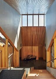 100 split houses house design porte cochere architectural