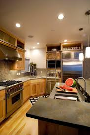 cuisine pas cher avec electromenager cuisine cuisine complete avec electromenager pas cher avec violet
