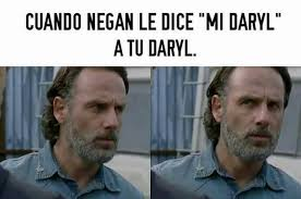 Memes Of The Walking Dead - memes de the walking dead photos facebook