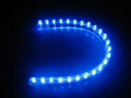 Automotive Led Light Strips Led Strip Light