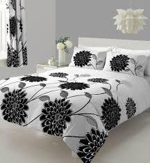 Black Duvet Cover King Size 29 Best Duvet Covers I Love Images On Pinterest Bedroom Ideas