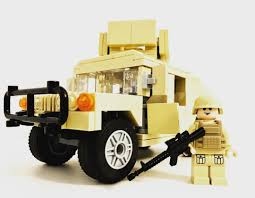 lego army humvee images tagged with batisbricks on instagram
