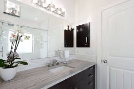 Average Cost To Remodel Kitchen Renovate Your Bathroom Average Cost To Remodel Bathroom Bathroom