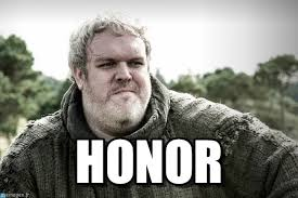 Hodor Meme - honor hodor meme on memegen