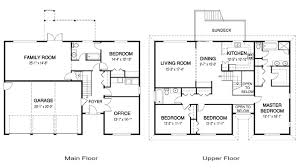 asian style house plans house plans keating linwood custom homes