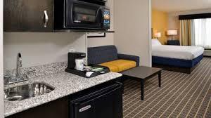 Comfort Inn Ft Walton Beach Holiday Inn Express Hotel U0026 Suites Fort Walton Beach Northwest