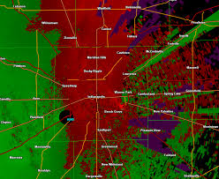 Weather Maps In Motion September 20 2002 Indiana Tornados