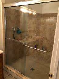 Glass Wax For Shower Doors 7007 Wax Road Clarkson Ky 42726 Mls Number 10042026