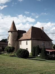 French Chateau Style Homes by A Night In A 12th Century French Chateau Style U0026minimalism
