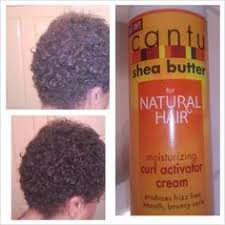 hair activator for black hair cantu shea butter for natural hair conditioning co wash hair