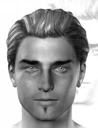 preppy hairstyle latest men haircuts