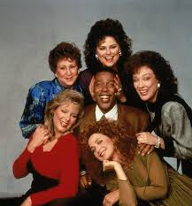 designing women smart the cast of designing women is reuniting newnownext