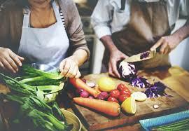 legume a cuisiner les 5 recettes parfaites de maitena biraben magazine avantages