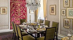 the dining room play script inside the dream home of shamina talyarkhan