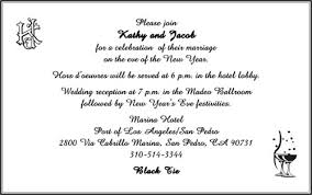 Indian Wedding Invitation Quotes Parekh Cards