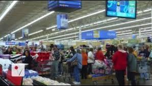 best deals black friday grocery
