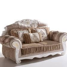 Home Furniture Sofa Designs Home Design Ideas - Cloth sofas designs