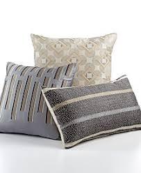 throw decorative pillow gifts