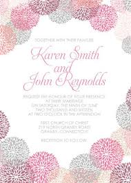 free wedding invitation card template kmcchain info