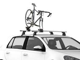 Standard One Car Garage Size Bike Racks Yakima