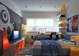 young man bedroom ideas young mens bedroom decorating ideas homepeek